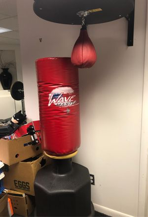 Sports equipment for Sale in Farmington Hills, MI
