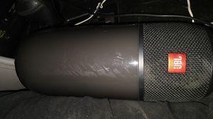 Jbl bluetooth speaker works great for Sale in Fresno, CA