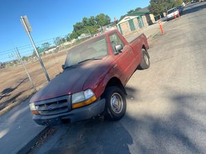 Ford ranger 1998 for Sale in San Jose, CA