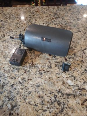 Polk audio speaker Bluetooth and wifi for Sale in Lake Elsinore, CA