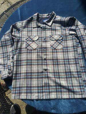 Pendleton XL for Sale in HOFFMAN EST, IL