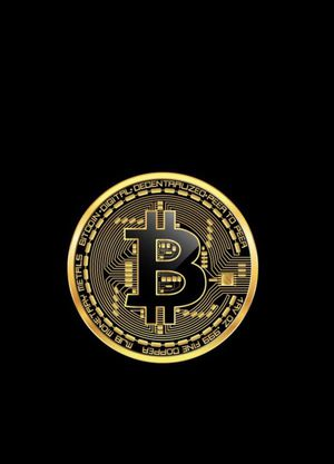 Bitcoin forsale. Sent directly into your wallet for Sale in San Francisco, CA