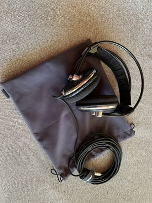 Pioneer SE-A 1000 (20ft Cable) for Sale in Huntington Beach, CA