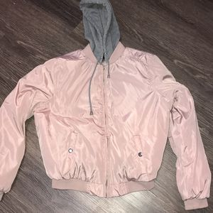 Jacket for Sale in North Las Vegas, NV