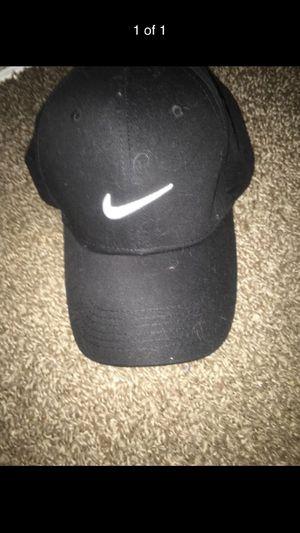 Nike Hat for Sale in Clanton, AL
