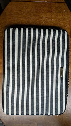 Kate Spade MacBook Air Sleeve for Sale in Alafaya, FL