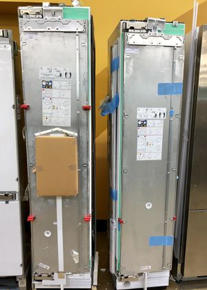 Thermador Builtin Freezer for Sale in West Covina, CA