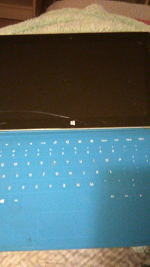 Surface Laptop for Sale in Denver, CO
