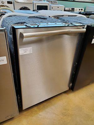Bosch Dishwasher for Sale in La Verne, CA
