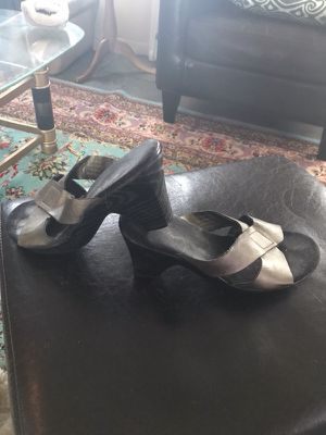 Woman shoes for Sale in Washington, MD