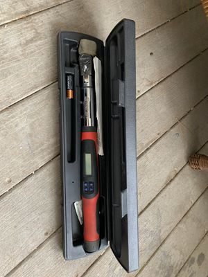 Snap-on tool for Sale in Las Vegas, NV
