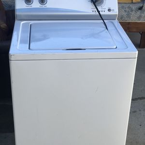 Kenmore Washer Good Condition $120 for Sale in Chino, CA