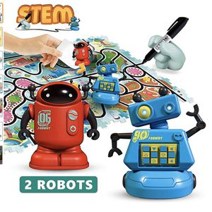 STEM Magic Inductive Robot Toys for Sale in Gilbert, AZ