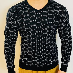 Brand new High End Unisex designer sweater for sell for Sale in Los Angeles, CA