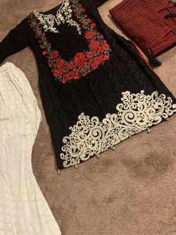Pakistani Indian Dresses for Sale in Baltimore,  MD