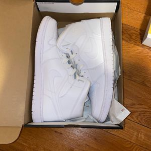 Air Jordan 1 Mid for Sale in North Haven, CT