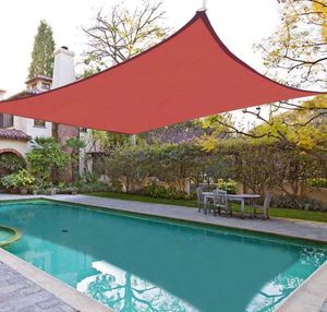 ☀️☀️☀️18x18ft Outdoor Patio Sun Shade Sail☀️☀️☀️ for Sale in Chino, CA