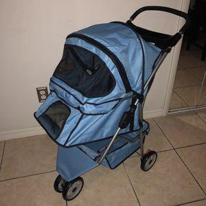 New dog pet stroller for Sale in Ocoee, FL