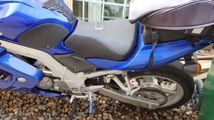 Suzuki SV650 S Motorcycle for parts for Sale in Murrieta, CA