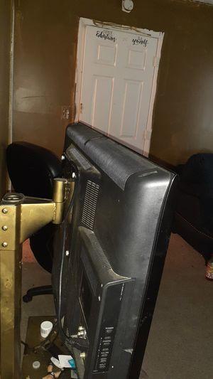 32 Inc tv for Sale in Ellenwood, GA