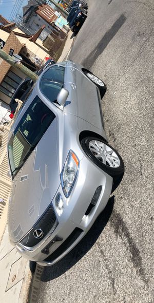 Lexus GS 300 for Sale in Brooklyn, NY