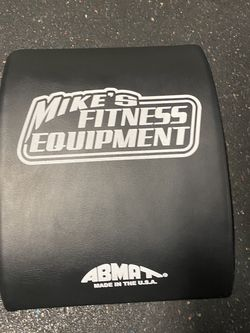 Ab Mats for Sale in Riverside,  CA