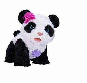 FurReal Friends Panda interactive toy for Sale in Hyattsville, MD