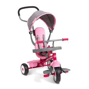 Stroller n' Trike for Sale in Woodville, CA