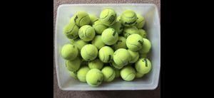 🎾🎾🎾 Tennis Balls 🎾🎾🎾 for Sale in Huntington Beach, CA
