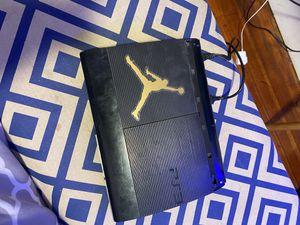 PS3 Slim for Sale in Cumberland, RI
