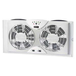 Digital Window Fan White - Holmes for Sale in Arcadia, CA