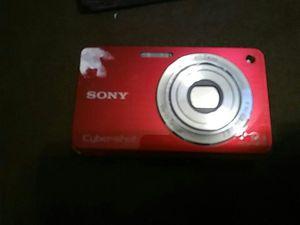 Sony camera for Sale in Prattville, AL