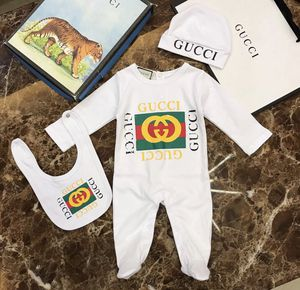 Baby sleepsuit with Gucci logo set for Sale in Fort Washington, MD