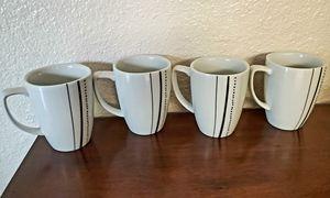 Mugs for Sale in Seal Beach, CA