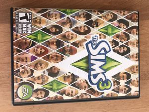 The Sims PC game for Sale in Shamong, NJ