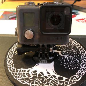 GoPro Hero Plus for Sale in Los Angeles, CA