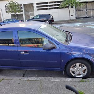 2007 Chevy Cobalt for Sale in San Francisco, CA