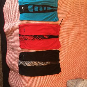 Nike Dri Fit Shorts for Sale in Oklahoma City, OK