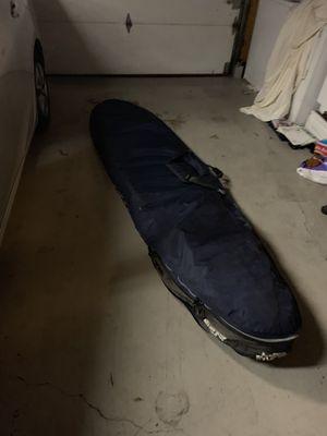 Longboard, surf board for Sale in Costa Mesa, CA
