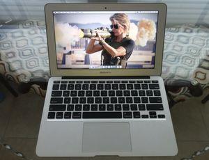 Macbook Air Laptop for Sale in Cumming, GA