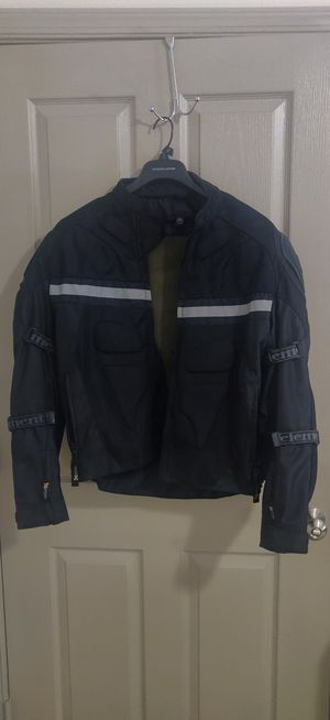 Motorcycle Jacket for Sale in Raleigh, NC