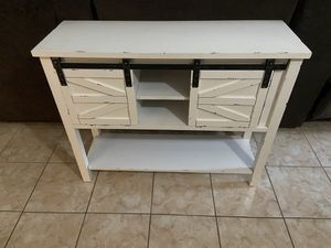 Antique Table for Sale in Arlington, TX
