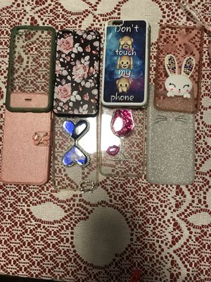 Cover para iPhone 6s Plus for Sale in Washington, DC
