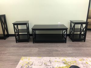 Table set for Sale in Mesa, AZ
