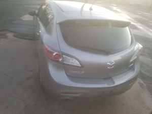 2013 Mazda 3 with 103000 miles for Sale in Hyattsville, MD