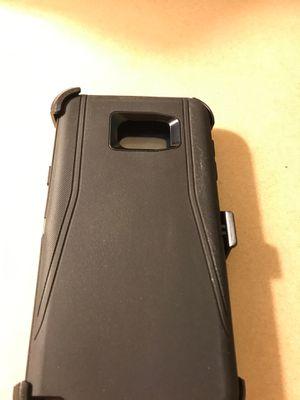 Case note 5 brand new for Sale in San Bernardino, CA