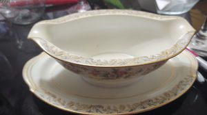 noritake china vintage gravy bowl for Sale in Hillcrest Heights, MD
