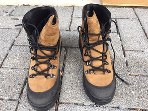 Brand new Danner combat hiking boots for Sale in Alexandria, VA