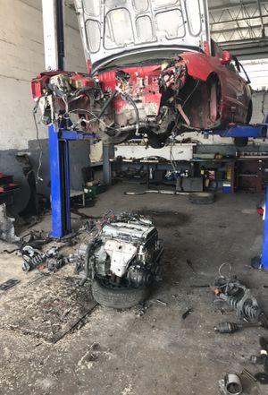 Honda Acura parts for Sale in Miami, FL