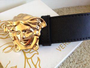 Designer belt for Sale in San Jose, CA